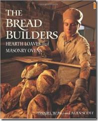 breadbuilders