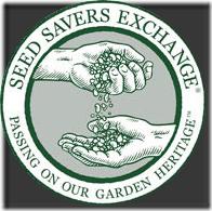 seedsavers_logo